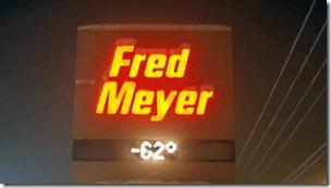 Fred Myers Fairbanks -62