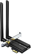 TP-Link Gigabit WiFi Card