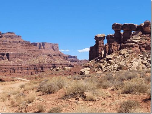 Chris' Utah Trip 11