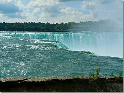 Niagara Falls 2s