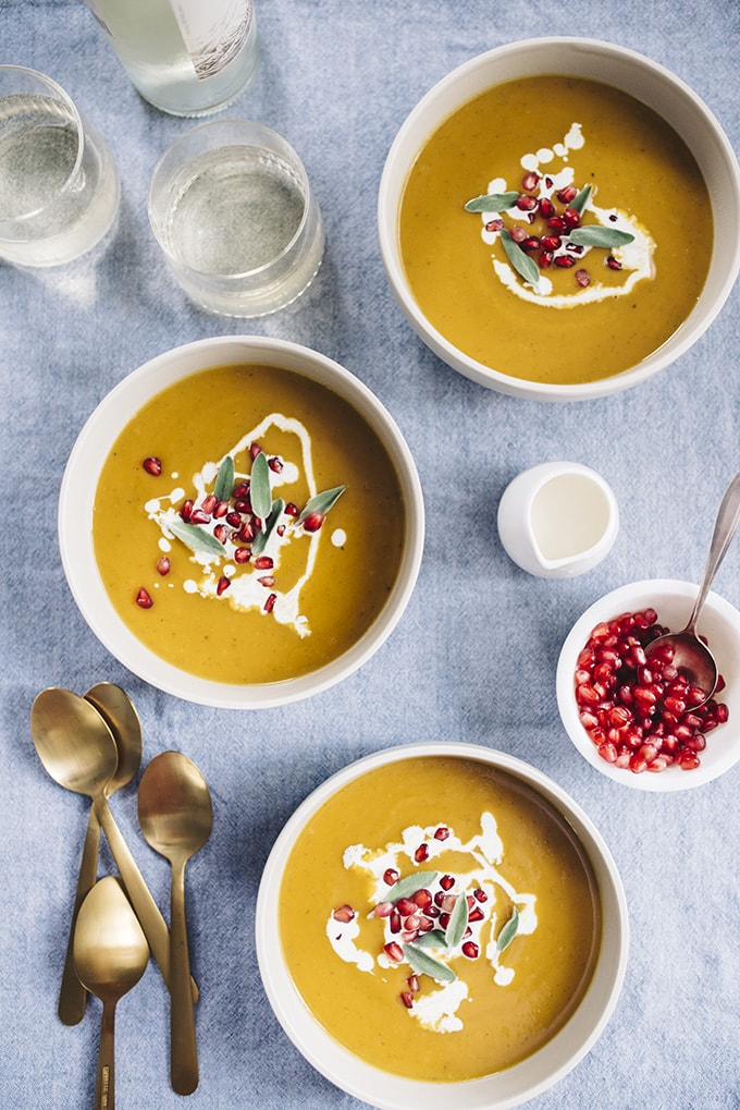 butternut-squash-soup-food-photography