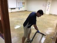 flood 14