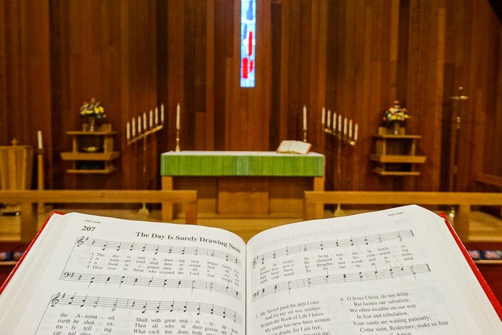 choir-teaser