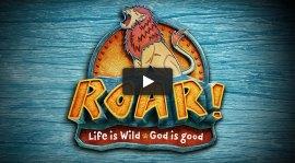 roar-video