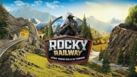 rocky_raiilway_logo