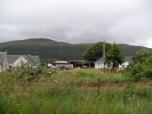 Garve, Scotland