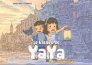 la-balade-de-yaya-2-la-prisonniere