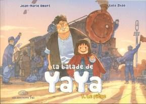 la-balade-de-yaya-7-le-piege