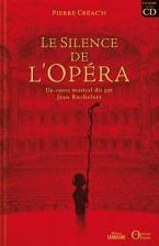 Le silence de l_opéra
