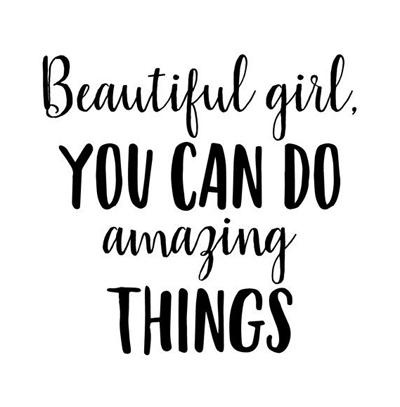 You-can-do-amazing-things-Beauty-quotes