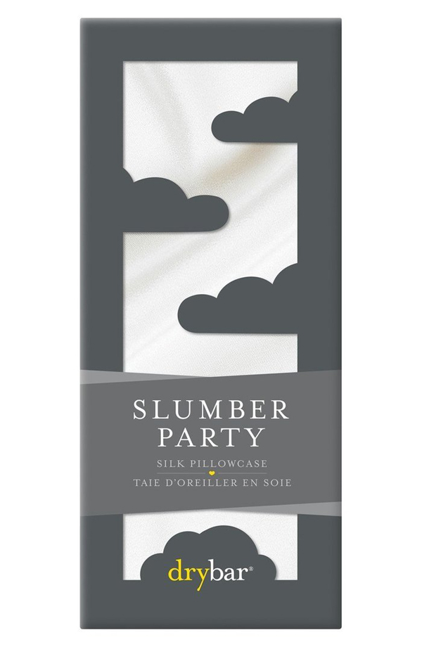 Slumber-Party_Silk_Pillowcase