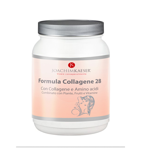 Formula-Collagene28_it
