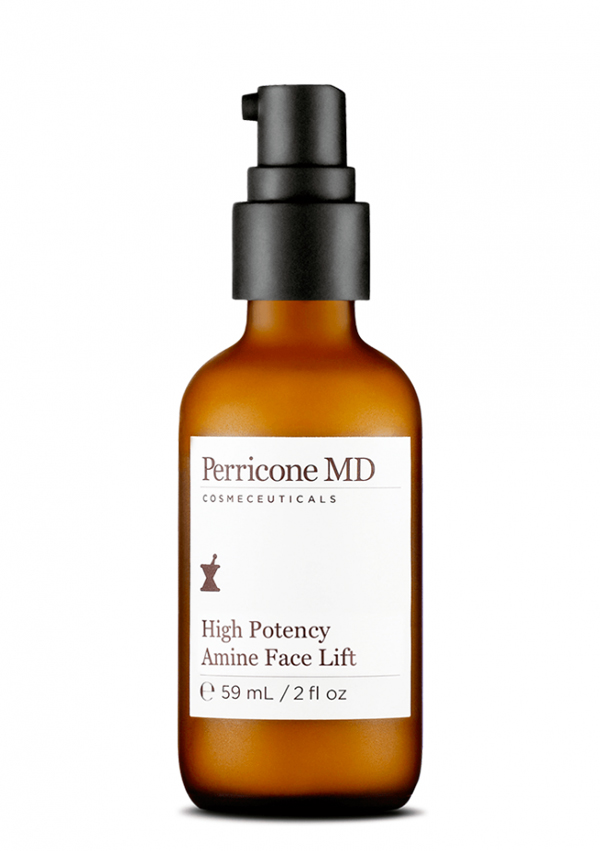 Perricone_HP_Amine_Face_Lift
