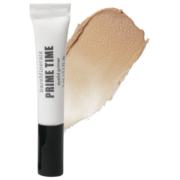 Bare-Minerals-eye-primer