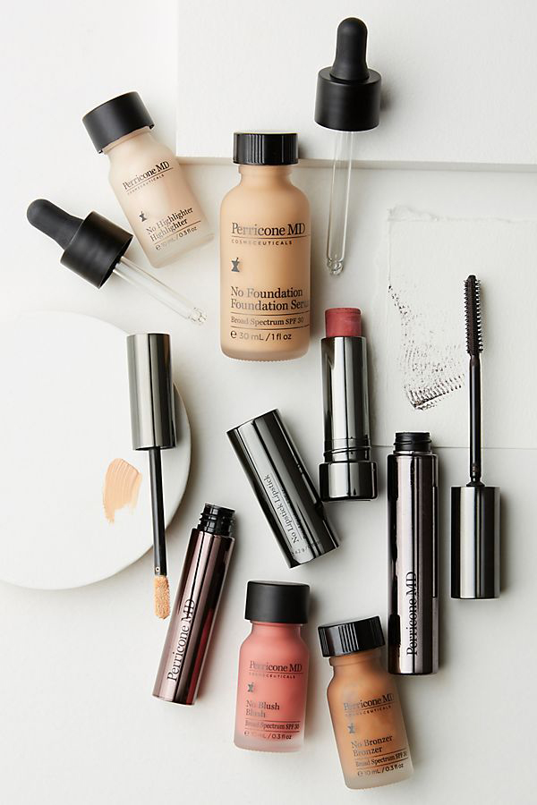 PerriconeMD-make-up