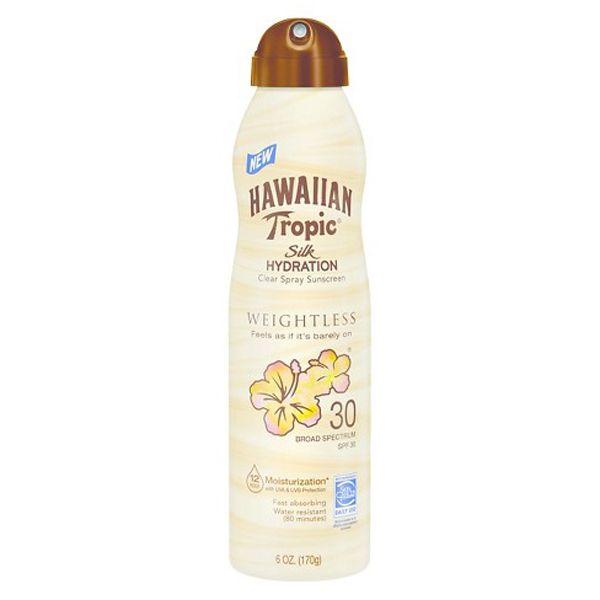Hawaiian_Tropic_Silk_Hydration_Weightless_Clear_Spray_Sunscreen