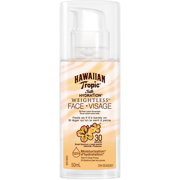 Hawaiian_Tropic_Silk_Hydration_Weightless_Face_Sunscreen