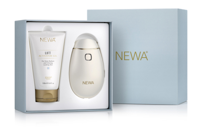 newa-beauty_tool_3