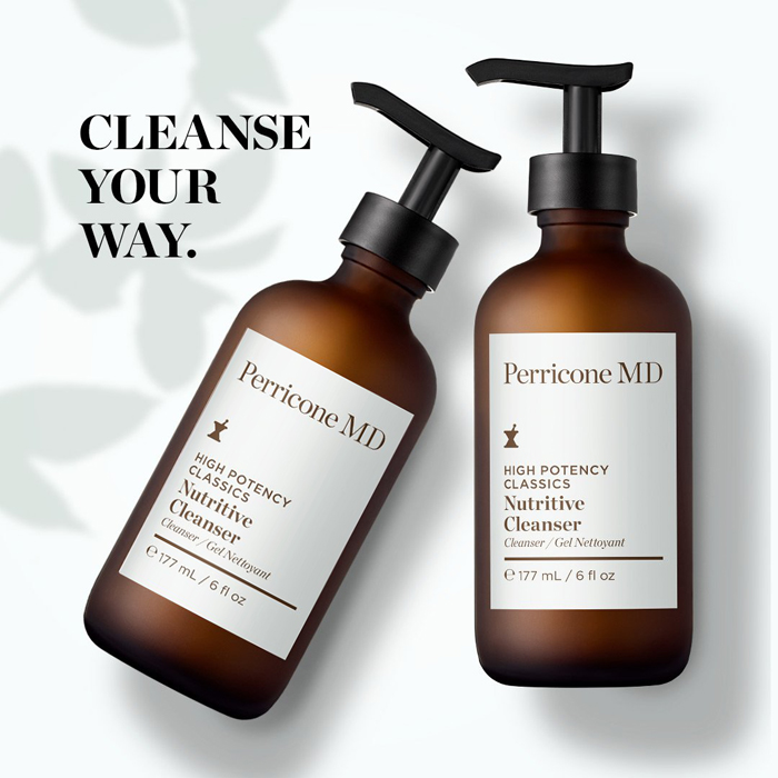 HP_Nutritive_Cleanser