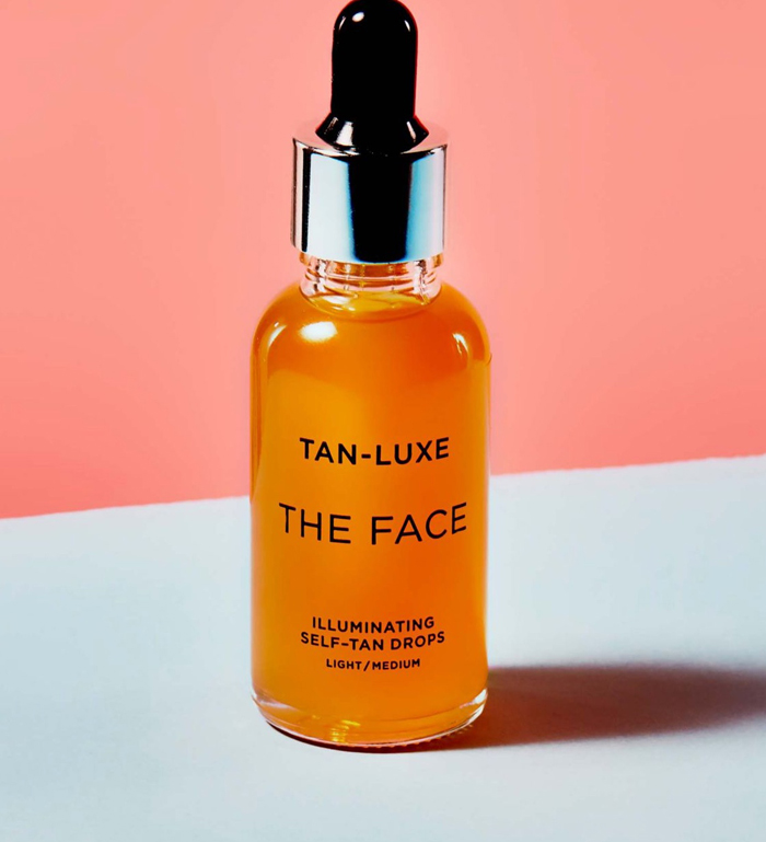 tan-luxe-face