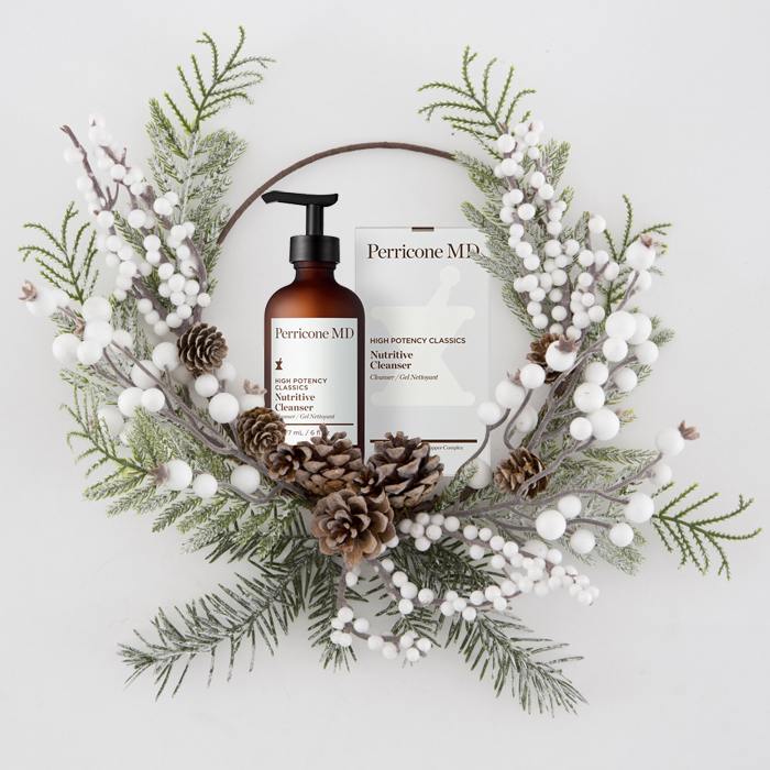 PerriconeMD_Nutritive_Cleanser