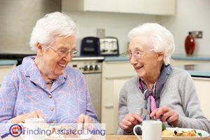 assisted living Wellington Florida