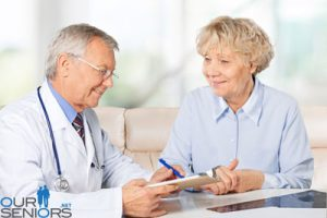 Respite Care & Assisted Living FL