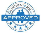 Approved Services & Vendors