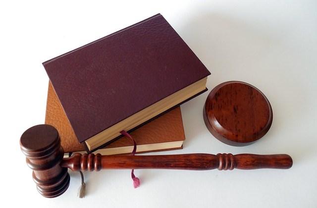 Need an Elder Law Attorney?