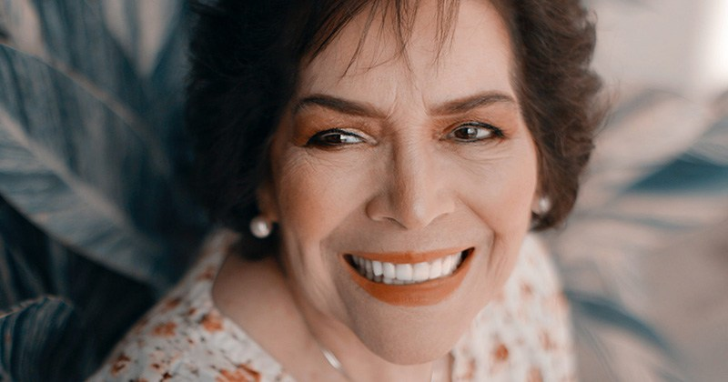 3 secrets for a brighter smile that you may not know