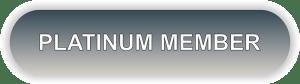 PlatinumMember_Button