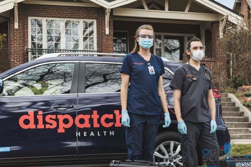 dispatch-health-800