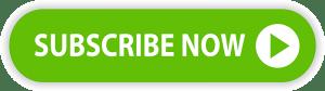 SubscribeNow_button (1)