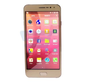 Image result for mione 20 review