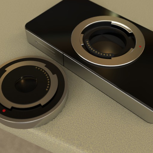 iPhone5-lens-and-mount
