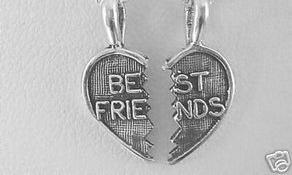 bestfriends1