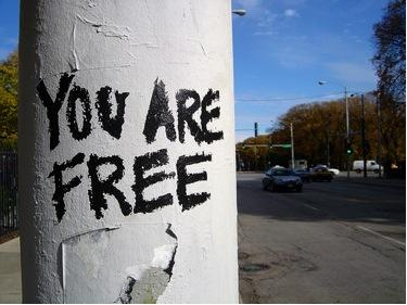freephotos