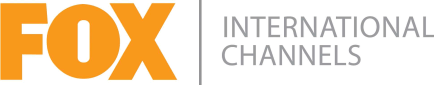 Fox_International_Channels