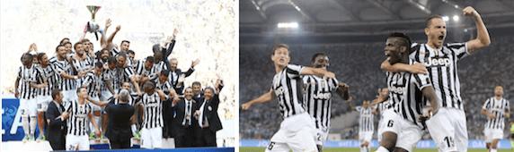 Juventus FC[1]