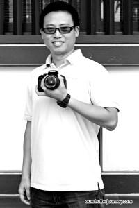 CanonRebel-039