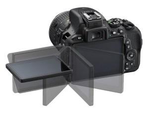 D5500_BK_18_55_-_LCD_4