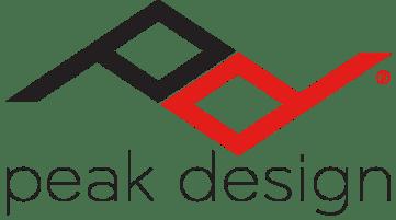 Peak-design