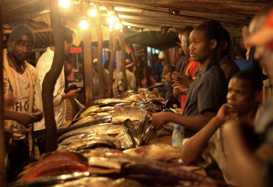 maputo_fishmarket atelier-africa d com