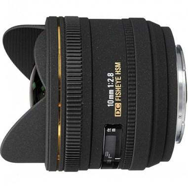 Sigma-10mm-f2.8-EX-DC-HSM-Diagonal-Fisheye
