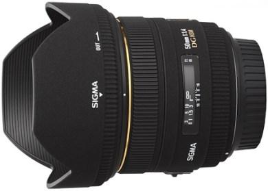 Sigma-50mm-f-1.4-EX-DG-HSM-Lens-Hood-Infinity