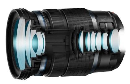 m12-100mmf4_lenscut