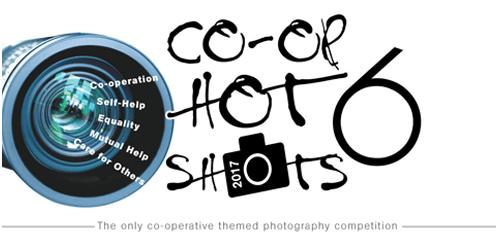 SNCF Co-op Hot Shots 6.png
