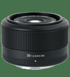 30mm-f2-8-ex-dn-330-109.png