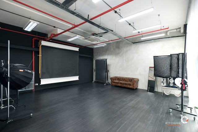 Roy Chuang Productions Studio Area (1).jpg