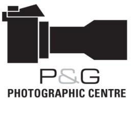pg-logosq